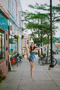 dancing in the street-8104
