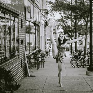 dancing in the street-8104-3