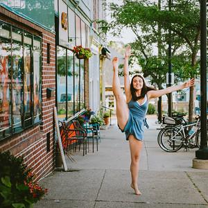 dancing in the street-8104-2