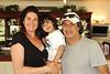 Elizabeth Blau, Cole Canteenwalla , Kim  Canteenwalla<br /> photo by Rob Rich © 2008 516-676-3939 robwayne1@aol.com