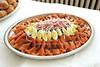 cuisine<br /> photo by Rob Rich © 2008 516-676-3939 robwayne1@aol.com