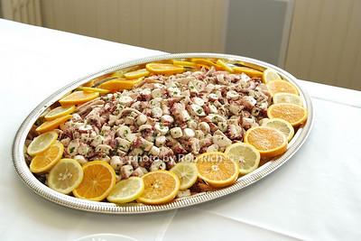 cuisine photo by Rob Rich © 2008 516-676-3939 robwayne1@aol.com