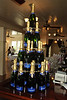 sponsor<br /> photo by Rob Rich © 2008 516-676-3939 robwayne1@aol.com