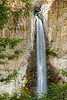 Drift Creek Falls near Lincoln City, Oregon