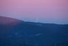 Moonrise Sunset Eclipse