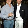 Tom Radcliff, Christopher R. Obetz,<br /> President & CEO<br /> Classic Sports Brands<br /> photo by Rob Rich © 2008 516-676-3939 robwayne1@aol.com
