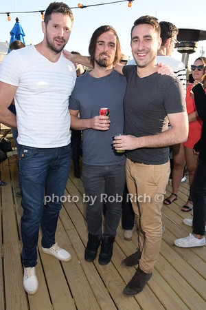 The Launch of  HARBOR  in Montauk with Ja Rule and Miss Velvet on 5-23-15. all photos by Rob Rich/SocietyAllure.com © 2015 robwayne1@aol.com 516-676-3939