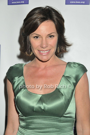 Countess Luann de Lesseps photo by Rob Rich © 2009 robwayne1@aol.com 516-676-3939