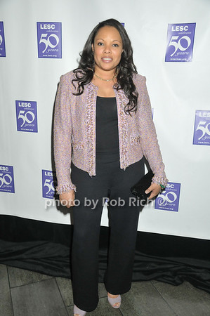 Justine Simmons photo by Rob Rich © 2009 robwayne1@aol.com 516-676-3939