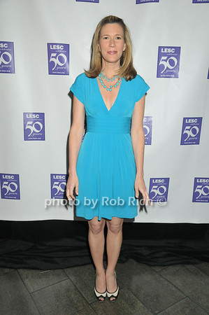 Melissa Russo photo by Rob Rich © 2009 robwayne1@aol.com 516-676-3939