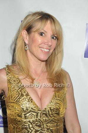 Ramona Singer photo by Rob Rich © 2009 robwayne1@aol.com 516-676-3939