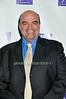 Kevin Garvey<br /> photo by Rob Rich © 2009 robwayne1@aol.com 516-676-3939