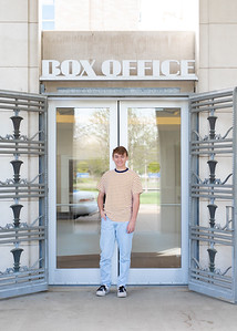 Box Office (1 of 6)