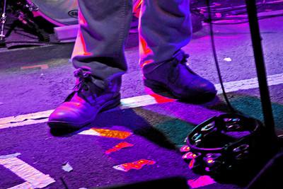 DSC_0267 if my shoes were blue