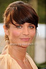 Helena Christensen<br /> photo by Rob Rich © 2008 robwayne1@aol.com 516-676-3939