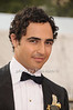 Zac Posen<br /> photo by Rob Rich © 2008 robwayne1@aol.com 516-676-3939