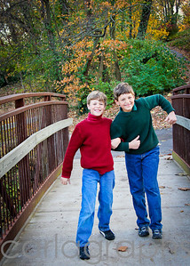 boys on the bridge-5569