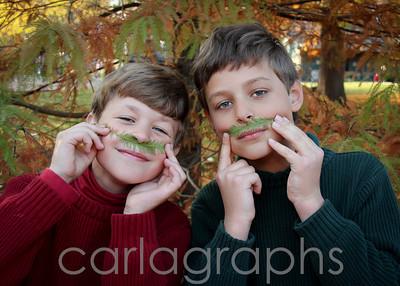 mustachios-5374