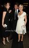Tina Fey, Jon Bon Jovi, Amy Poehler<br /> photo  by Rob Rich © 2008 robwayne1@aol.com 516-676-3939