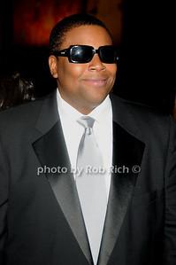 Kenan Thompson photo  by Rob Rich © 2008 robwayne1@aol.com 516-676-3939