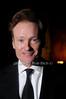 Conan Obrien<br /> photo  by Rob Rich © 2008 robwayne1@aol.com 516-676-3939