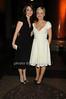 Tina Fey, Amy Poehler<br /> photo  by Rob Rich © 2008 robwayne1@aol.com 516-676-3939