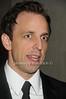 Seth Meyers<br /> photo  by Rob Rich © 2008 robwayne1@aol.com 516-676-3939