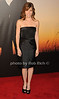 Jessica Biel <br /> photo by Rob Rich © 2008 robwayne1@aol.com 516-676-3939