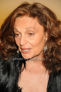 Diane von Furstenberg photo by Rob Rich © 2008 robwayne1@aol.com 516-676-3939