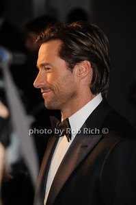 Hugh Jackman photo by Rob Rich © 2008 robwayne1@aol.com 516-676-3939