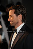 Hugh Jackman<br /> photo by Rob Rich © 2008 robwayne1@aol.com 516-676-3939