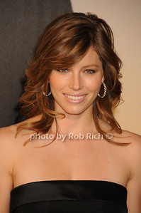 Jessica Biel  photo by Rob Rich © 2008 robwayne1@aol.com 516-676-3939