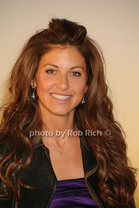 Dylan Lauren photo by Rob Rich © 2008 robwayne1@aol.com 516-676-3939
