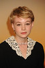 Carey Mulligan <br /> photo by Rob Rich © 2008 robwayne1@aol.com 516-676-3939