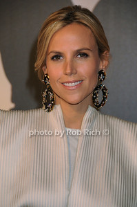 Tory Burch photo by Rob Rich © 2008 robwayne1@aol.com 516-676-3939