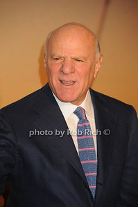 Barry Diller photo by Rob Rich © 2008 robwayne1@aol.com 516-676-3939