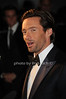 Hugh Jackman<br /> photo by Rob Rich © 2008 robwayne1@aol.com 516-676-3939