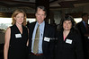 Leigh Jones, MIchael Moline, Ruth Singleton<br /> photo by Rob Rich © 2008 516-676-3939 robwayne1@aol.com