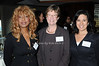 Gwyndolyn Singletery, Liz Orelup, Cristina Hernandez-Malaby<br /> photo by Rob Rich © 2008 516-676-3939 robwayne1@aol.com