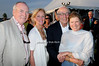 John McGowan, Peggy McGowan, Ken Ferrin, Patty Ferrin<br /> photo by Rob Rich © 2009 robwayne1@aol.com 516-676-3939