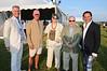 Randy Kemper, Fred Stelle, Wendy Powers,Ed Hollander,Tony Ingrao<br /> photo by Rob Rich © 2009 robwayne1@aol.com 516-676-3939