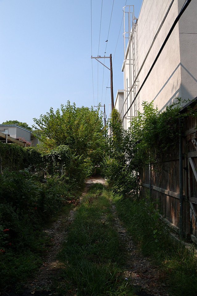 1_Home_2005-08-06_0019
