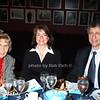 Shirley Kamper Solman , Sheila Buchanan, Ed Greenblatt<br /> photo by Rob Rich © 2008 robwayne1@aol.com 516-676-3939