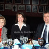 Shirley Kamper Solman , Sheila Buchanan, Ed Greenblatt<br /> photo by Rob Rich © 2008 robwayne1@aol.com 516-676-3939