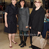 Nancy Novogrod, Heidi Mitchell, Joan Kron<br /> photo by Rob Rich © 2008 robwayne1@aol.com 516-676-3939