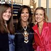 Corrine Waldbrand, Liz Lange, Jane Wagman<br /> photo by Rob Rich © 2008 robwayne1@aol.com 516-676-3939