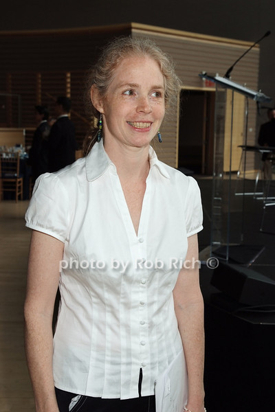 Christine Crowther<br /> photo by Rob Rich © 2008 robwayne1@aol.com 516-676-3939