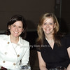 Mary Pesses,Sarah Anders<br /> photo by Rob Rich © 2008 robwayne1@aol.com 516-676-3939