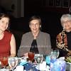 Katie Schwartz, Alberta Tabak, Elenor Hans<br /> photo by Rob Rich © 2008 robwayne1@aol.com 516-676-3939