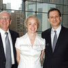 Ken Mersel, Christine Crowther, Kerry Sulkowitz<br /> photo by Rob Rich © 2008 robwayne1@aol.com 516-676-3939